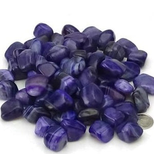 Purple agate, banded agate, purple agate healing properties,, tumble stones for anxiety, stones for anxiety, healing stones for anxiety, healing crystals for anxiety, anxiety relief, healing stones for anxiety, anxiety healing stones, anxiety healing crystals, healing crystals for anxiety, malas for anxiety, mala beads for anxiety, anxiety mala beads, natural anxiety relief, natural cures for anxiety, anxiety attack, dealing with anxiety, help with anxiety, healing crystals, healing stones,