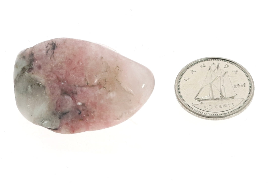 Petalite Lepidolite stones, Petalite Lepidolite healing properties, healing stones, healing crystals, kitchener, ontario, healing stones for anxiety, anxiety healing, healing crystals, best stones for anxiety,