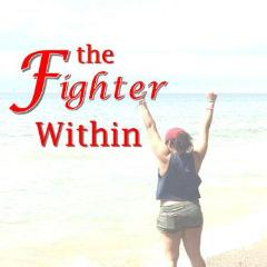 The Fighter Within: Denise Lowe