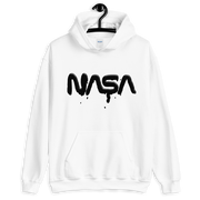 NASA HOODIES CHEAP