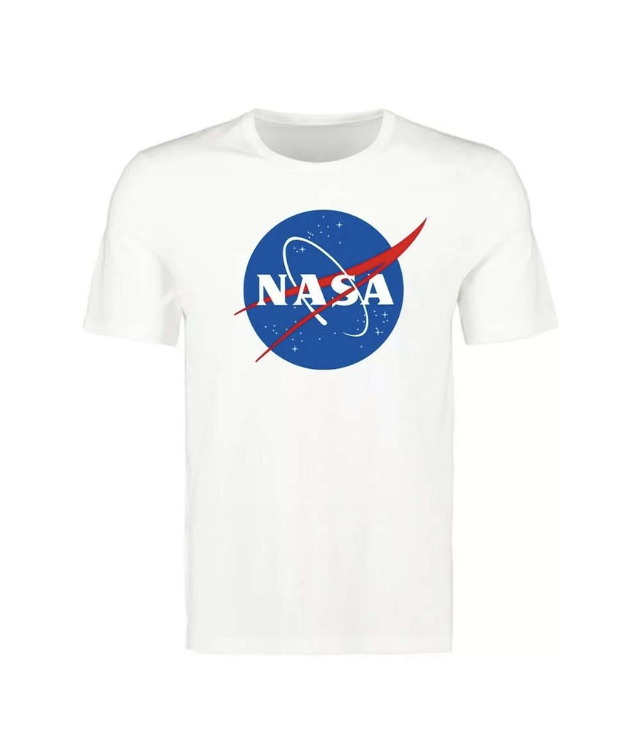 Original Nasa T-Shirt - Nasa Depot