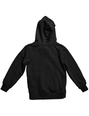 Mars Rover Blueprint Hoodie - From Nasa Depot - The #1 Nasa Store In The Galaxy For NASA Hoodies | Nasa Shirts | Nasa Merch | And Science Gifts