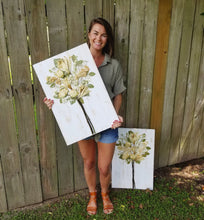 "Extra Large Bouquet- 18"" x 24"""