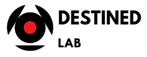 Destined Lab
