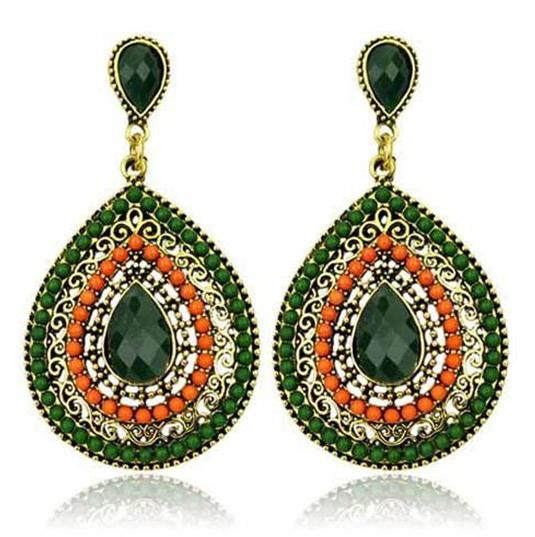 Biju Earrings