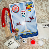 Children Art Kits