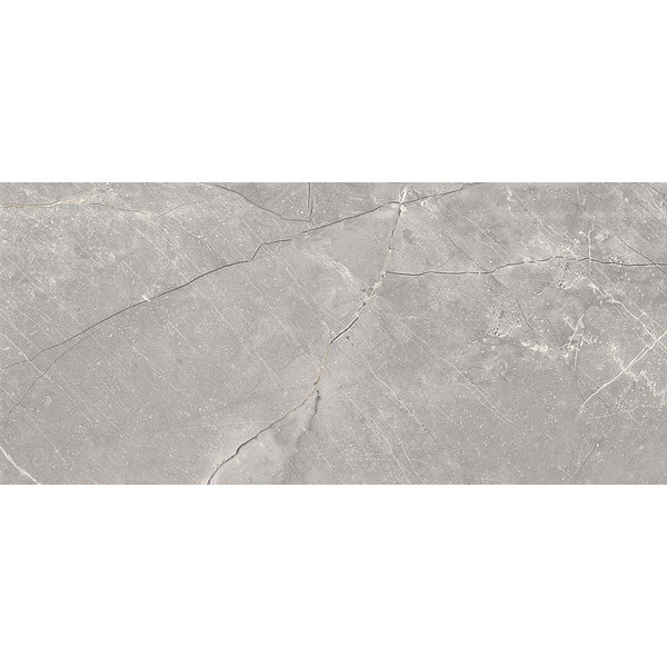 300x600mm Pavement Mid Grey