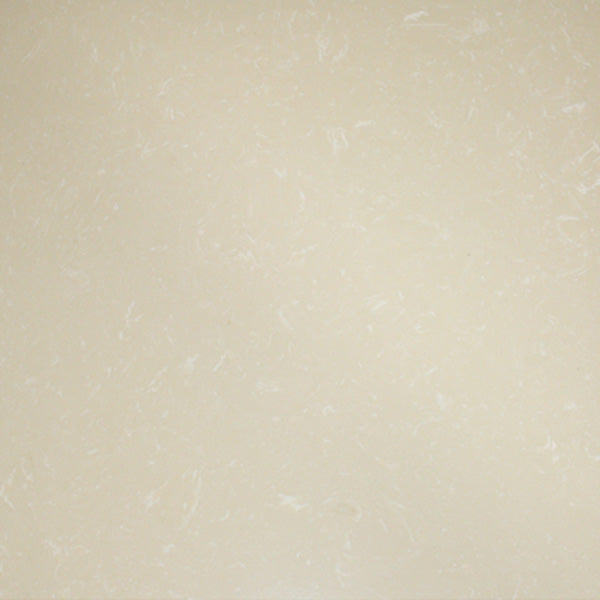 600x600mm <br> Almond Nougat <br> $16.50/m2 (inc gst)
