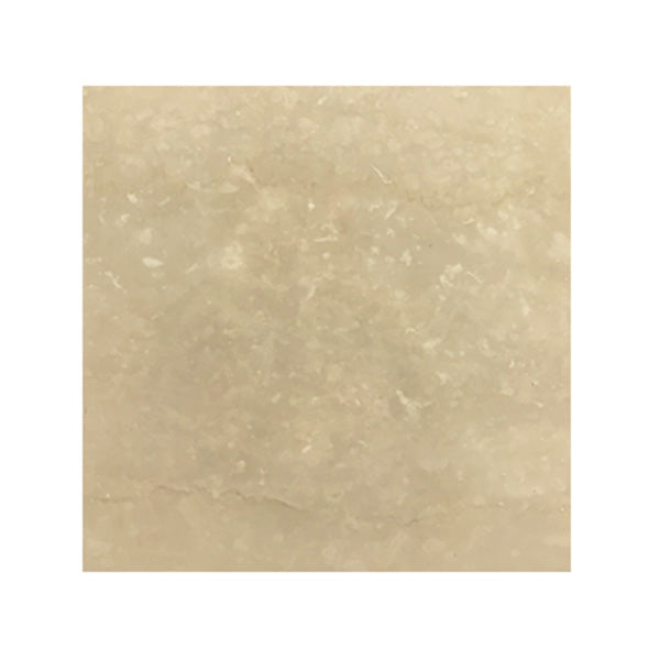 300x300mm <br> Botticino Stone <br> $16.50/m2 (inc gst)