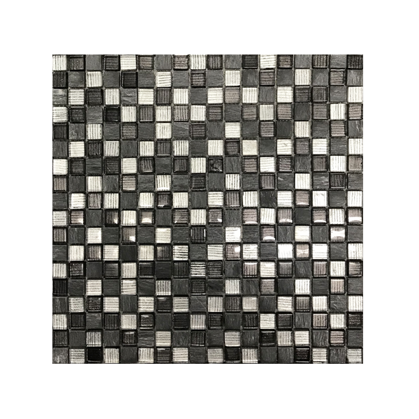 297x297mm <br> Broadway Squares <br> $20/sheet (inc gst)