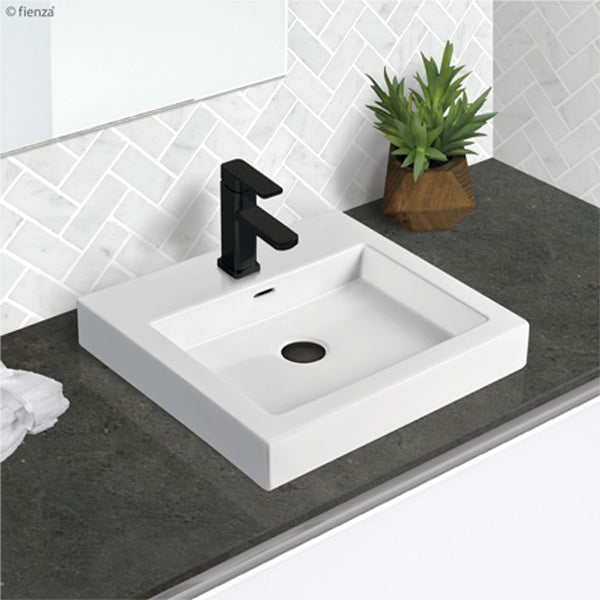 COMO Above Counter Basin