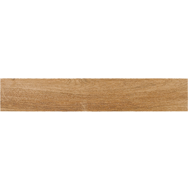 150x900mm <br> Caribbean Chestnut <br> $33/m2 (inc gst)