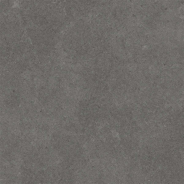 Mayfair Dark Taupe