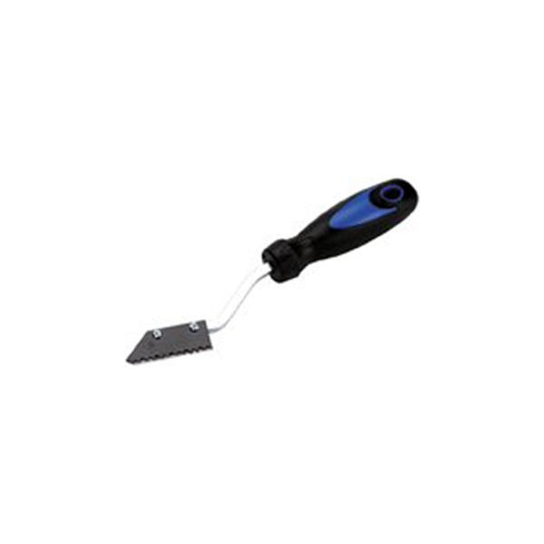 Deluxe Grout Remover (Soft Grip)