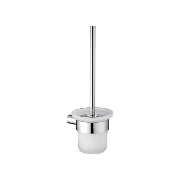 EMPIRE Toilet Brush & Holder