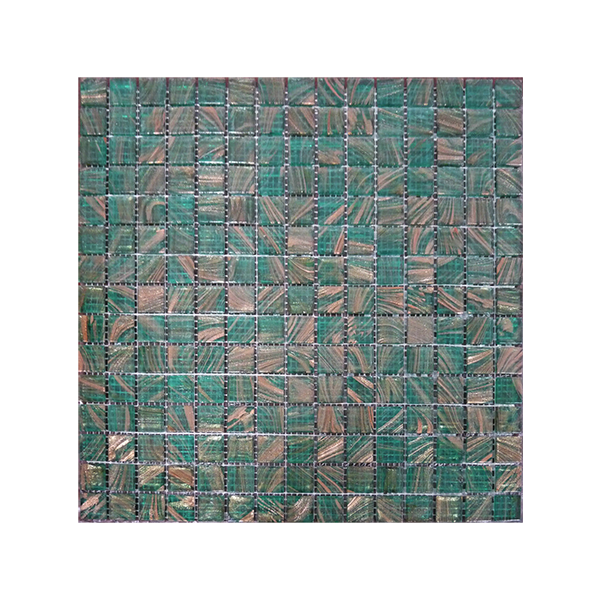 327x327mm <br> Emerald Gold <br> $4/sheet (inc gst)