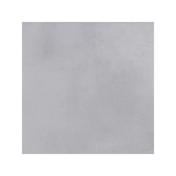 150x150mm Aquarel Grigio Matt