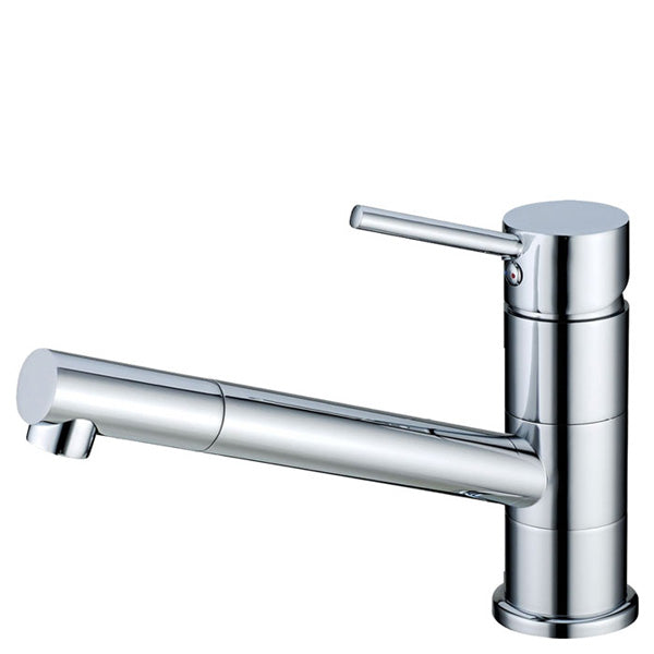 ISABELLA Swivel Sink Mixer