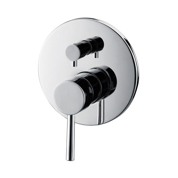 ISABELLA Wall Mixer Diverter