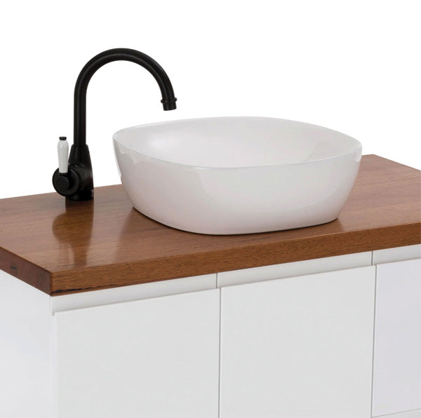 KOKO 370 Above Counter Basin