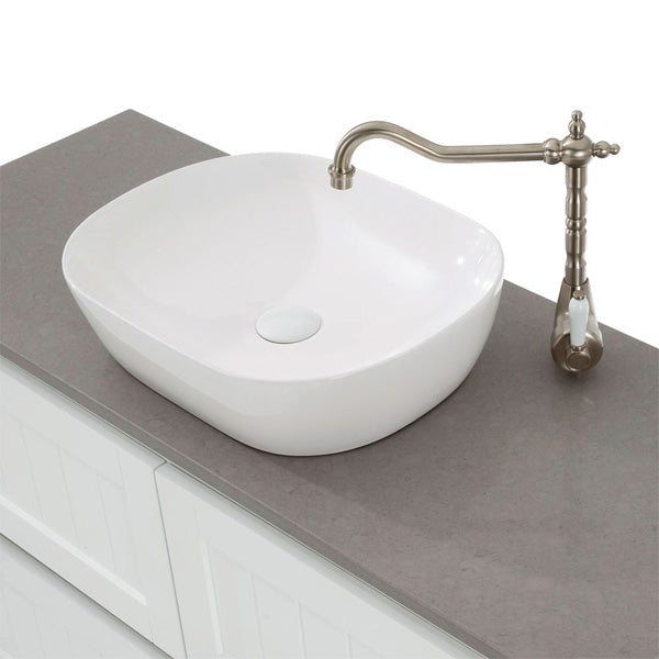 KOKO 465 Above Counter Basin