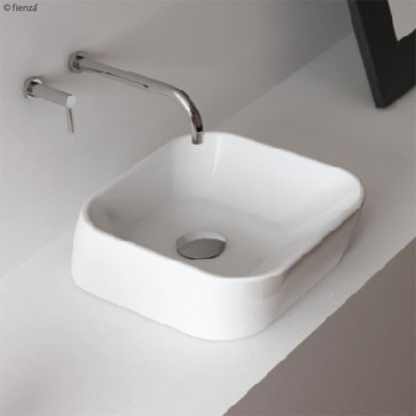 LINCOLN 350 Above Counter Basin