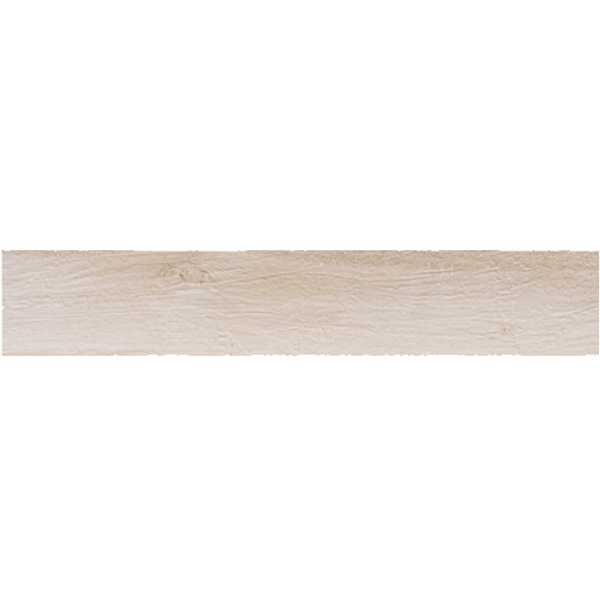 150x900mm <br> Caribbean Limed Oak <br> $33/m2 (inc gst)