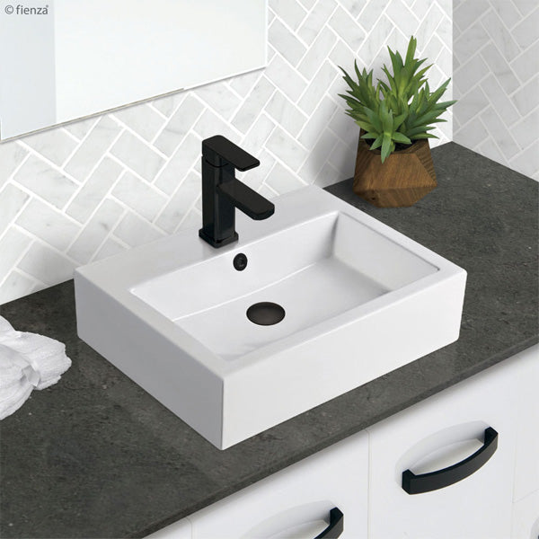 MODENA Above Counter Basin