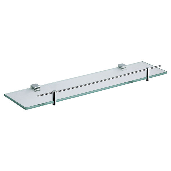 MODENA Glass Shelf