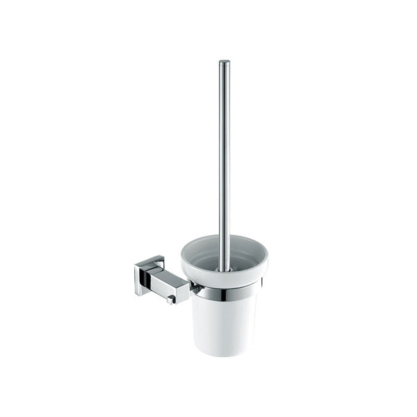 MODENA Toilet Brush & Holder