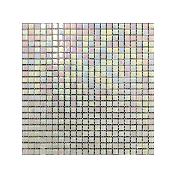 315X315mm <br> Pearl Reflection <br> $5/sheet (inc gst)