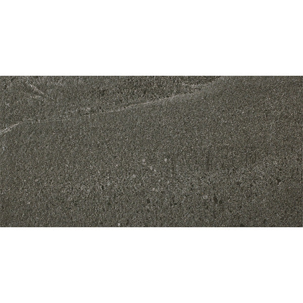 300x600mm <br> Piedra Black <br> $33/m2 (inc gst)