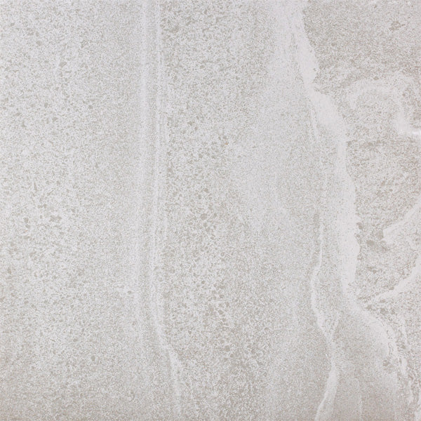 600x600mm Piedra White