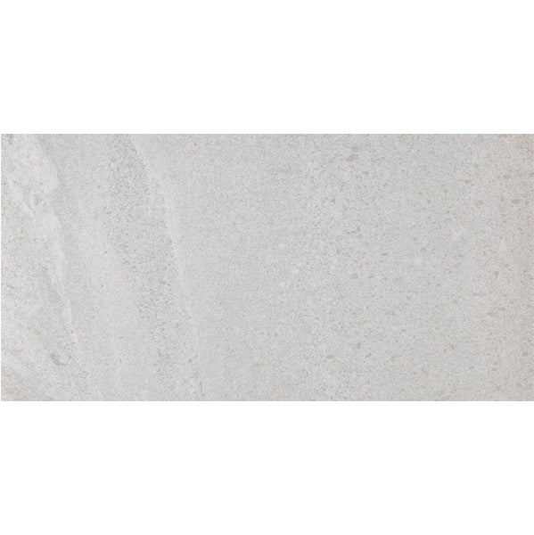 300x600mm <br> Piedra White <br> $33/m2 (inc gst)