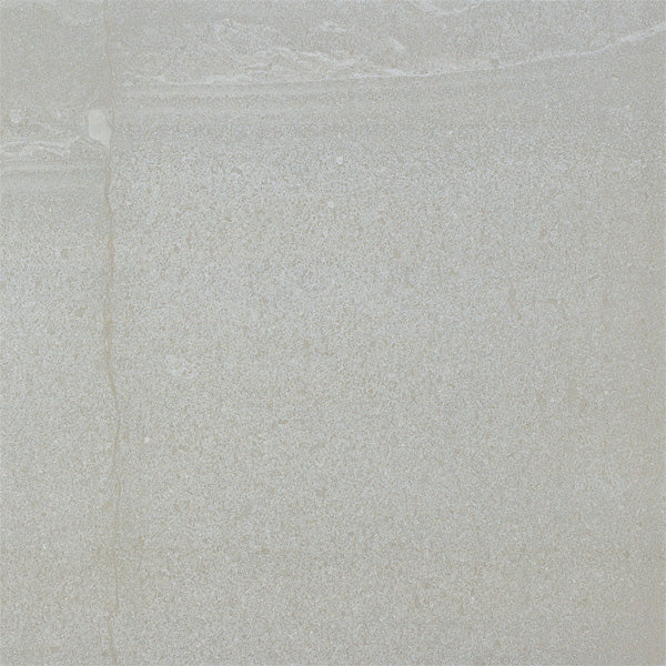 600x600mm <br> Piedra Grey <br> $33/m2 (inc gst)