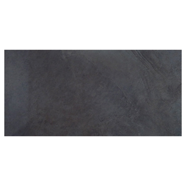 300x600mm <br> Planet Black <br> $33/m2 (inc gst)