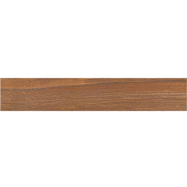 150x900mm <br> Caribbean Redwood <br> $19.90/m2 (inc gst)
