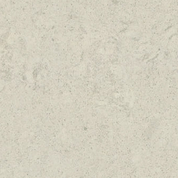 600x600mm Silk Grey 180