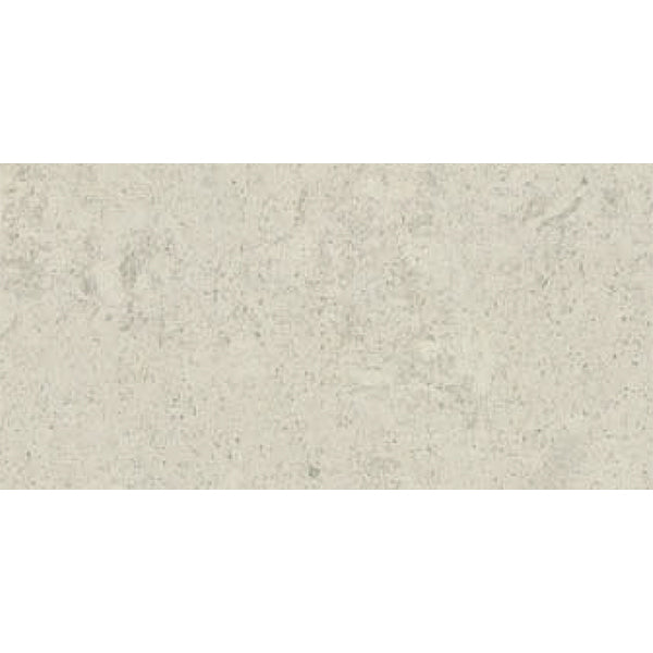 300x600mm Silk Grey 180