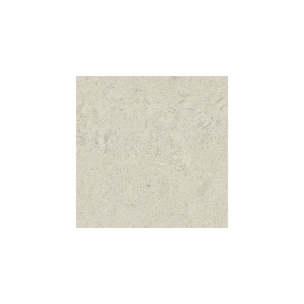 300x300mm <br> Silk Grey 180 <br> $33/m2 (inc gst)