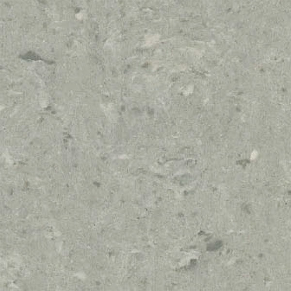 600x600mm <br> Winter Mist 280 <br> $33/m2 (inc gst)