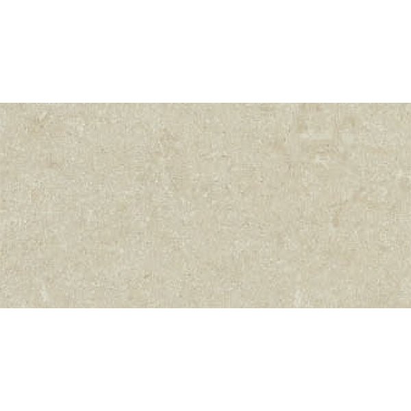 300x600mm <br> Noosa Sand 480 <br> $33/m2 (inc gst)
