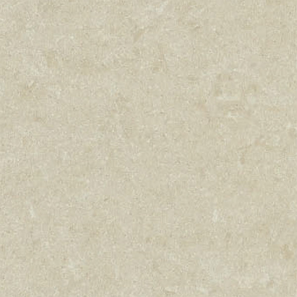 600x600mm <br> Noosa Sand 480 <br> $33/m2 (inc gst)