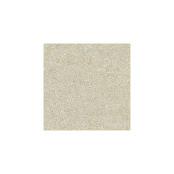 300x300mm <br> Noosa Sand 480 <br> $33/m2 (inc gst)