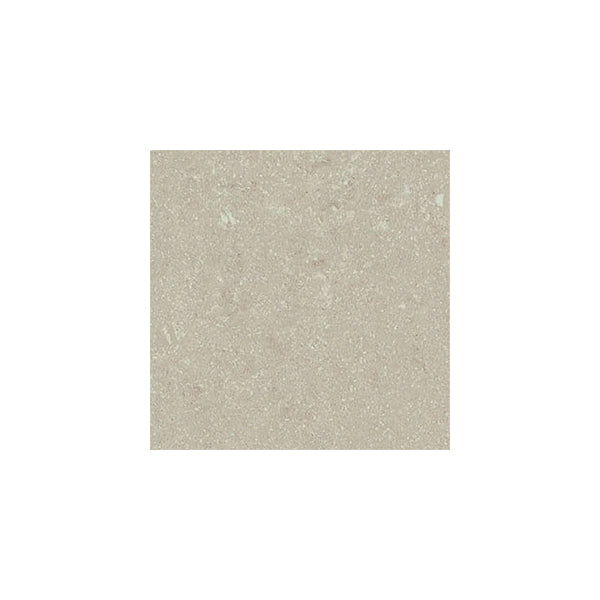 300x300mm <br> Moreton Sand 811 <br> $33/m2 (inc gst)