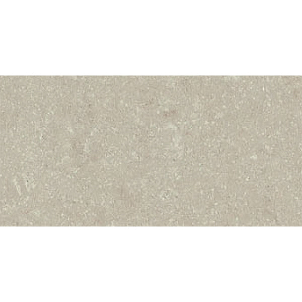 300x600mm <br> Moreton Sand 811 <br> $33/m2 (inc gst)
