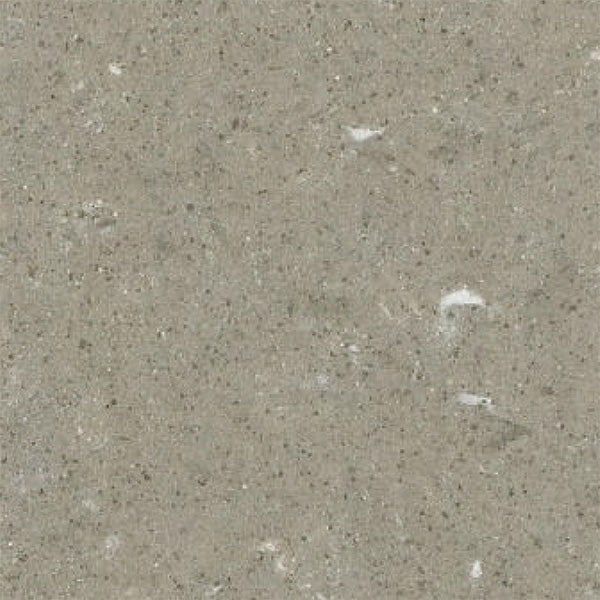 600x600mm Delfino Grey 911
