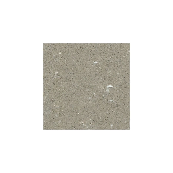 300x300mm <br> Delfino Grey 911 <br> $33/m2 (inc gst)