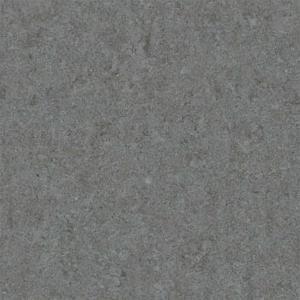 600x600mm Grey Smoke 211