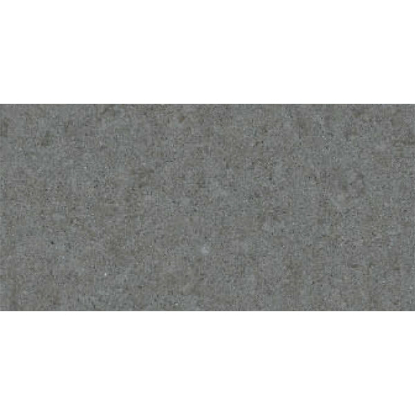 300x600mm Smoke Grey 211